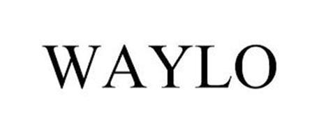 WAYLO