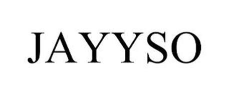 JAYYSO
