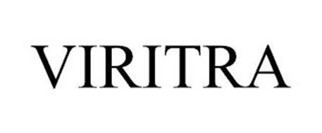 VIRITRA