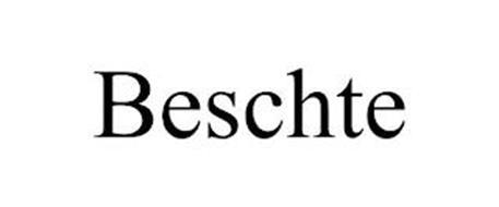 BESCHTE