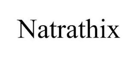 NATRATHIX