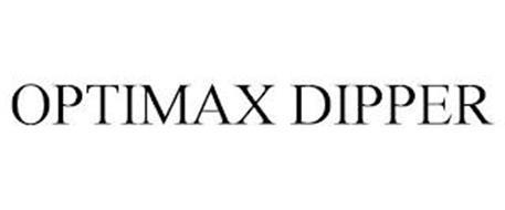 OPTIMAX DIPPER