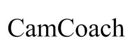 CAMCOACH