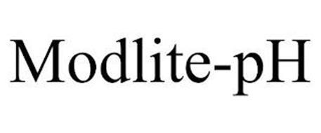 MODLITE-PH