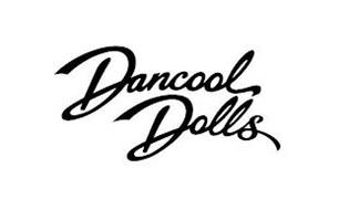 DANCOOL DOLLS