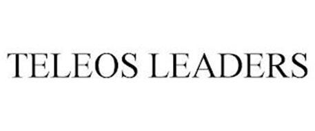 TELEOS LEADERS