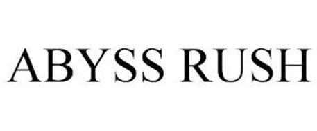ABYSS RUSH