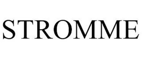 STROMME