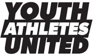 YOUTH ATHLETES UNITED