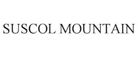 SUSCOL MOUNTAIN