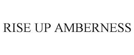 RISE UP AMBERNESS