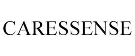 CARESSENSE