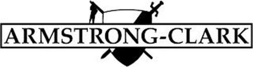 ARMSTRONG-CLARK