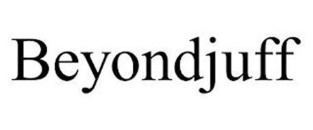 BEYONDJUFF