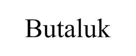 BUTALUK