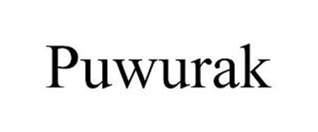 PUWURAK