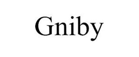GNIBY