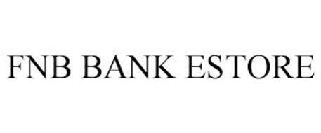 FNB BANK ESTORE