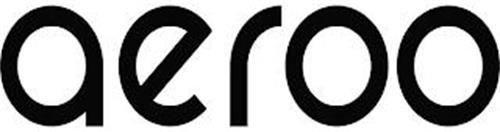 AEROO