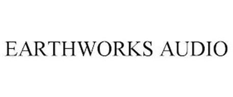EARTHWORKS AUDIO