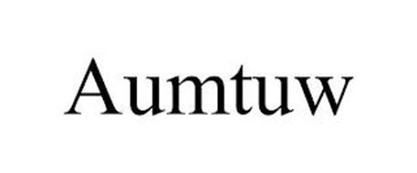 AUMTUW