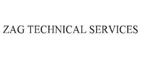 ZAG TECHNICAL SERVICES