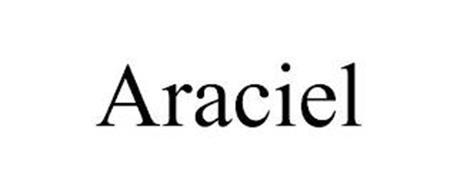 ARACIEL