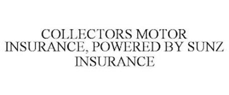 COLLECTORS MOTOR INSURANCE, POWERED BY SUNZ INSURANCE