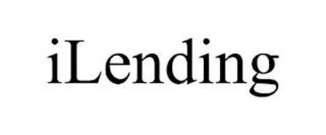 ILENDING