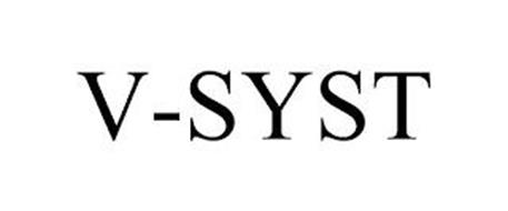 V-SYST