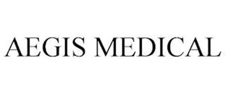 AEGIS MEDICAL