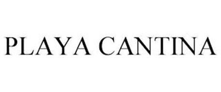 PLAYA CANTINA