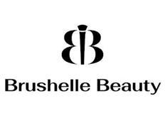 BRUSHELLE BEAUTY
