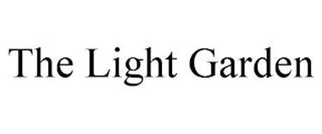 THE LIGHT GARDEN