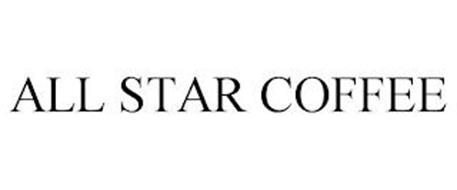 ALL STAR COFFEE