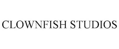 CLOWNFISH STUDIOS
