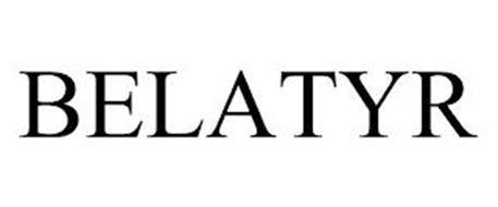 BELATYR