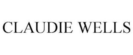 CLAUDIE WELLS