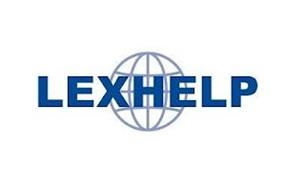 LEXHELP