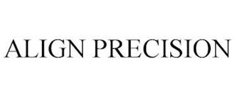 ALIGN PRECISION