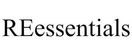 REESSENTIALS