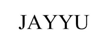 JAYYU