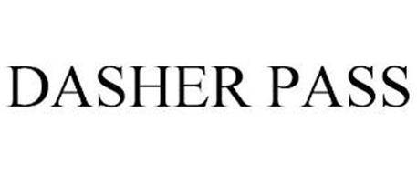 DASHER PASS