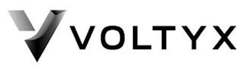 VOLTYX ENERGY SOLUTIONS