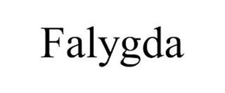 FALYGDA
