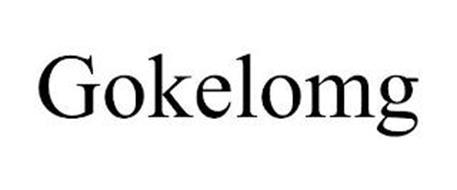 GOKELOMG