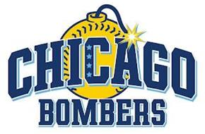 CHICAGO BOMBERS