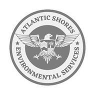 ATLANTIC SHORES ENVIRONMENTAL SERVICES