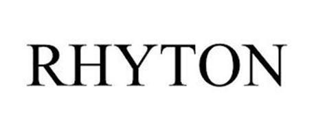 RHYTON
