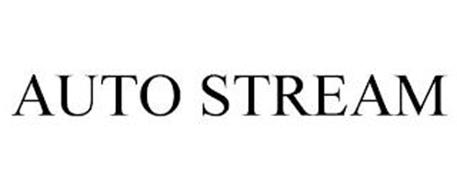 AUTO STREAM